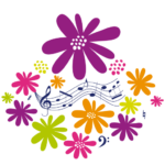 Shrewsbury Flower Show 2019 Survey