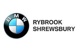 Sponsor Bmw Rybrook