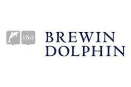 Sponsor Brewin Dolphin