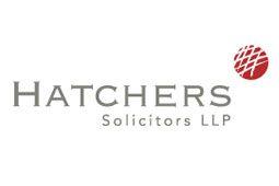 Sponsor Hatchers