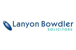 Sponsor Lanyon