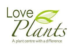 Sponsor Love Plants