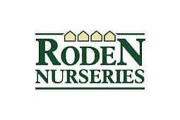 Sponsor Roden