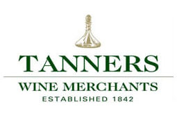 Sponsor Tanners