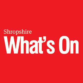 What's On Shropshire
